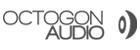 OctogonAudio