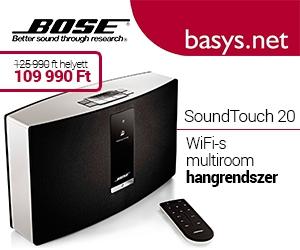 Basys.net