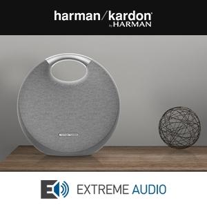 Extreme Audio