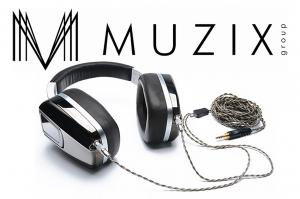 MuzixGroup