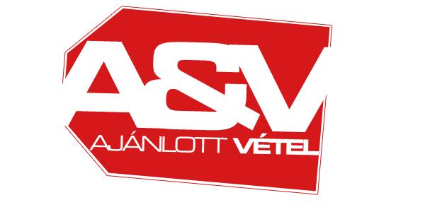 Audiolab M-DAC+ Audio & Vision Online Ajánlott Vétel díj