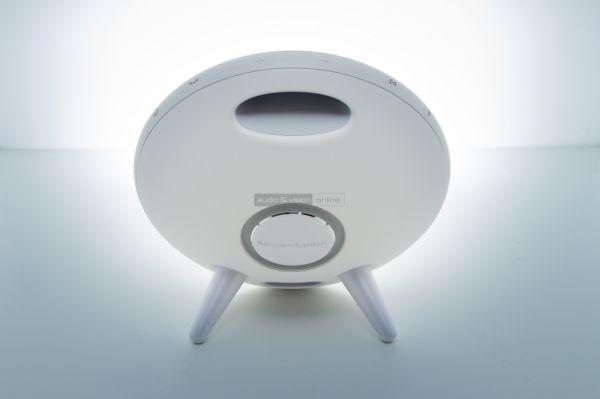 Harman Kardon Onyx Studio 4 Bluetooth hangszóró