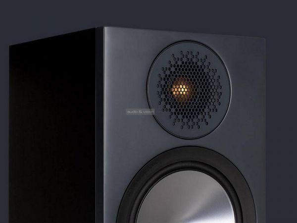 Monitor Audio Bronze 200 hangfal hangszóró