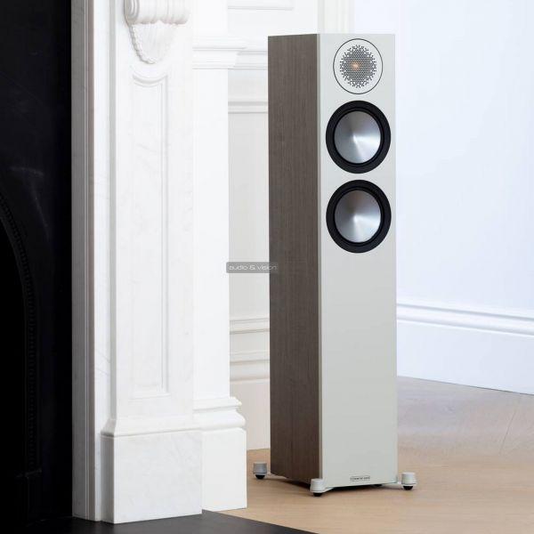 Monitor Audio Bronze 200 hangfal