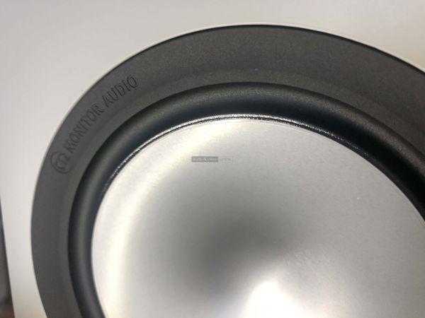 Monitor Audio Bronze 200 hangfal mélysugárzó