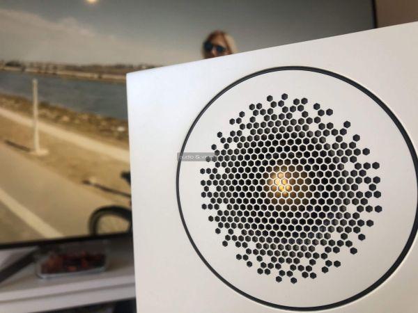 Monitor Audio Bronze 200 hangfal magassugárzó