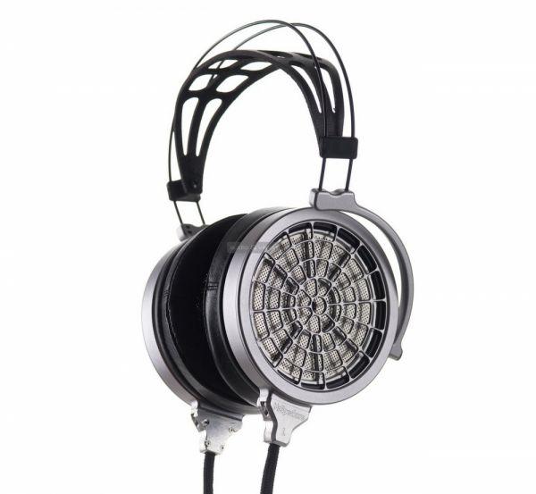 MrSpeakers VOCE high end fejhallgató