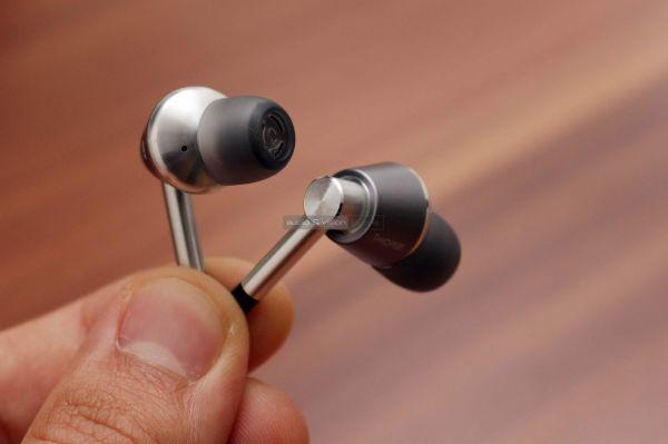 1MORE E1001BT fülhallgató