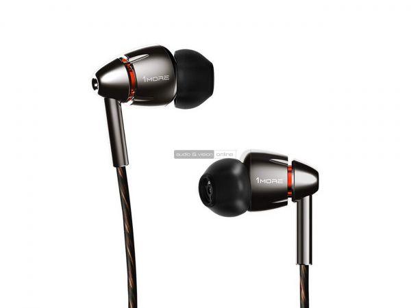 1MORE E1010 fülhallgató