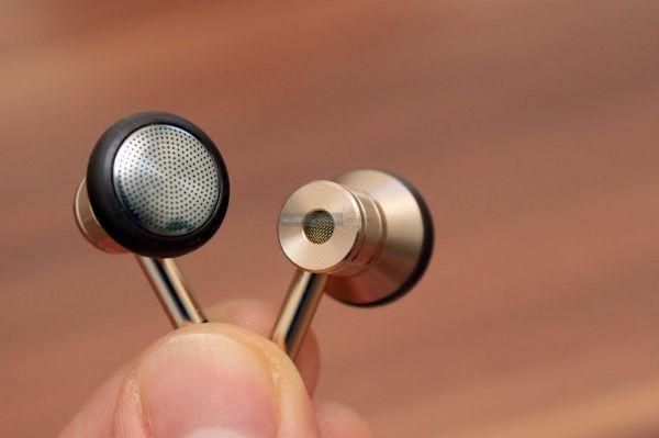 1MORE EO320 fülhallgató