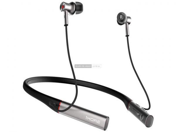 1MORE E1004BA aktív zajzáras nyakpántos Bluetooth fülhallgató