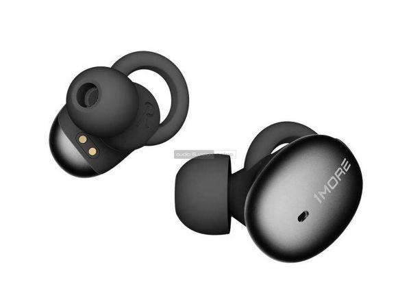 1MORE E1026BT TWS fülhallgató