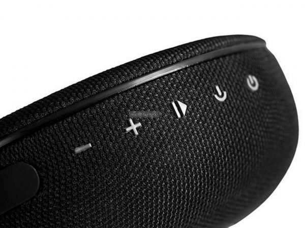 1MORE S1001BT Bluetooth hangszóró