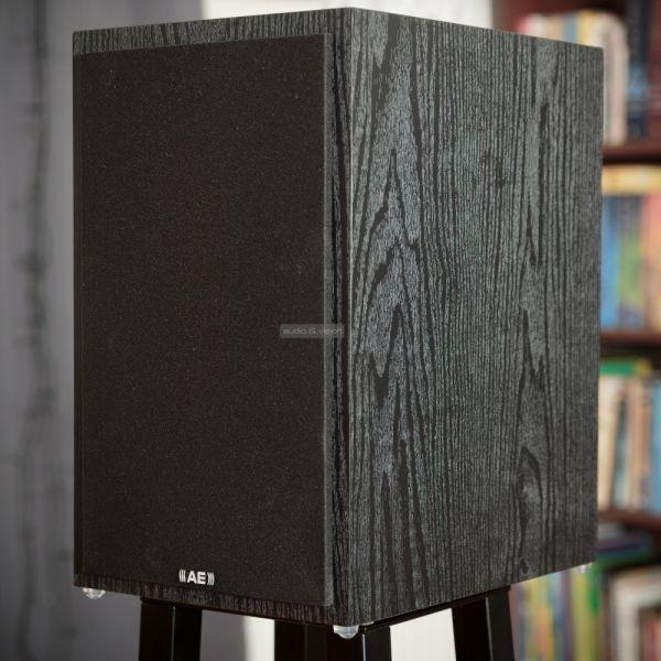 Acoustic Energy AE 101 hangfal
