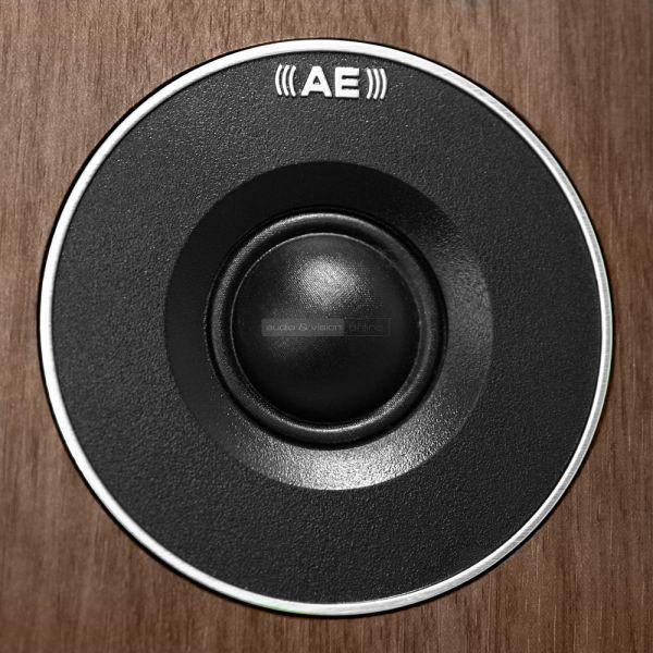 Acoustic Energy AE 101 hangfal magassugárzó