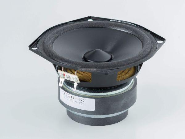 Acoustic Energy AE309 hangfal mélysugárzó