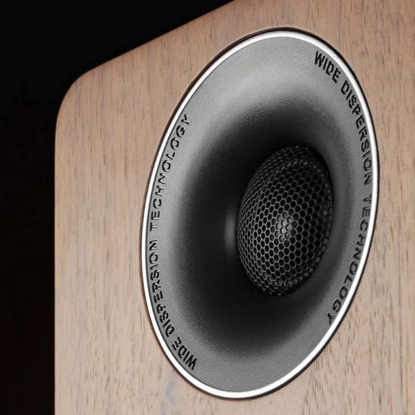 Acoustic Energy AE309 hangfal magassugárzó