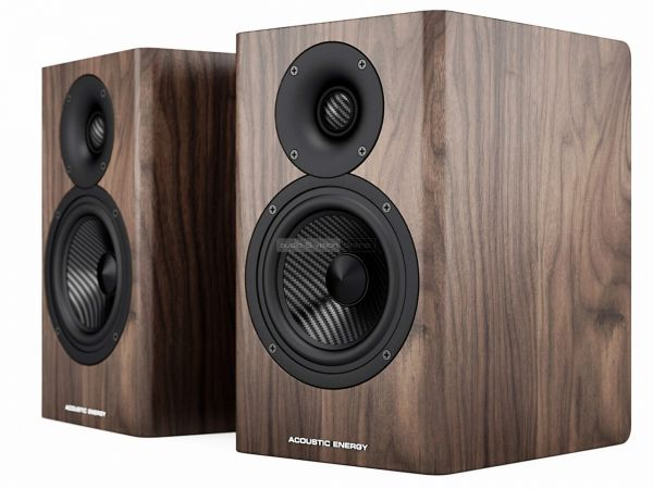 Acoustic Energy AE500 hangfal