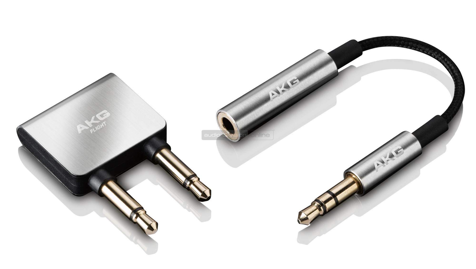 AKG K3003 high end fülhallgató teszt  89d3fb54a6