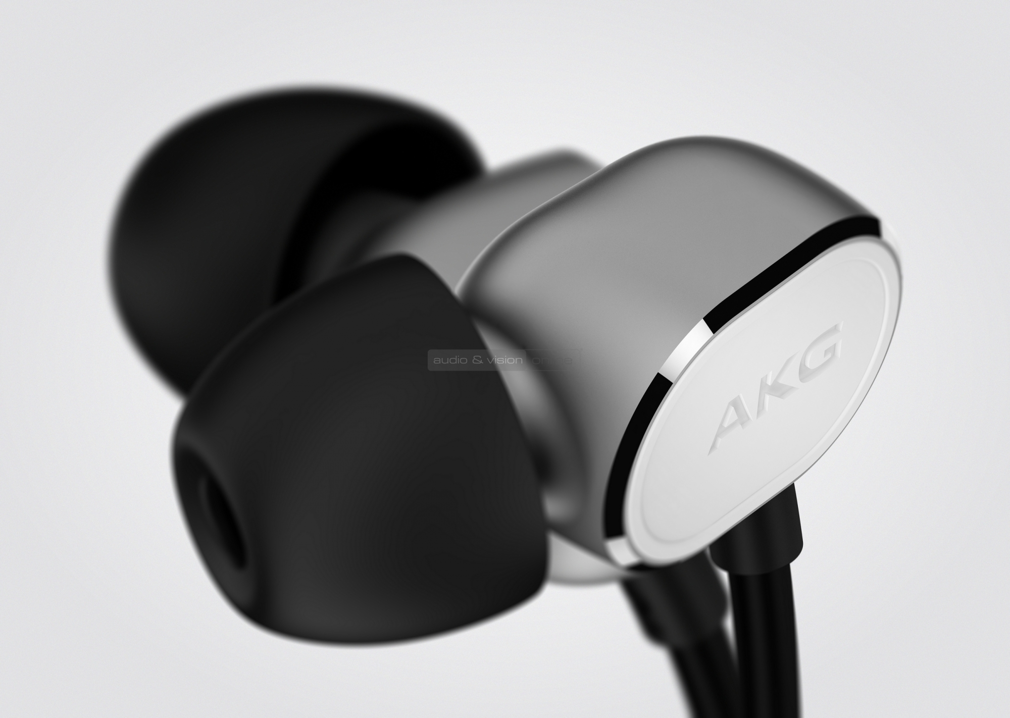 AKG N20 fülhallgató teszt  7f81d2c61a