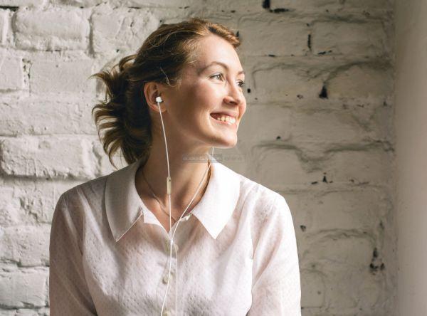 AKG N20 fülhallgató
