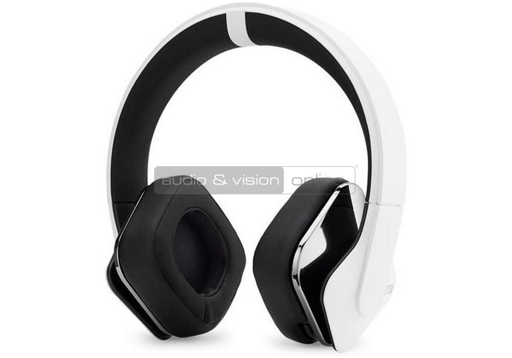 Alpine SVH300 fejhallgató teszt  24a1d01d2c