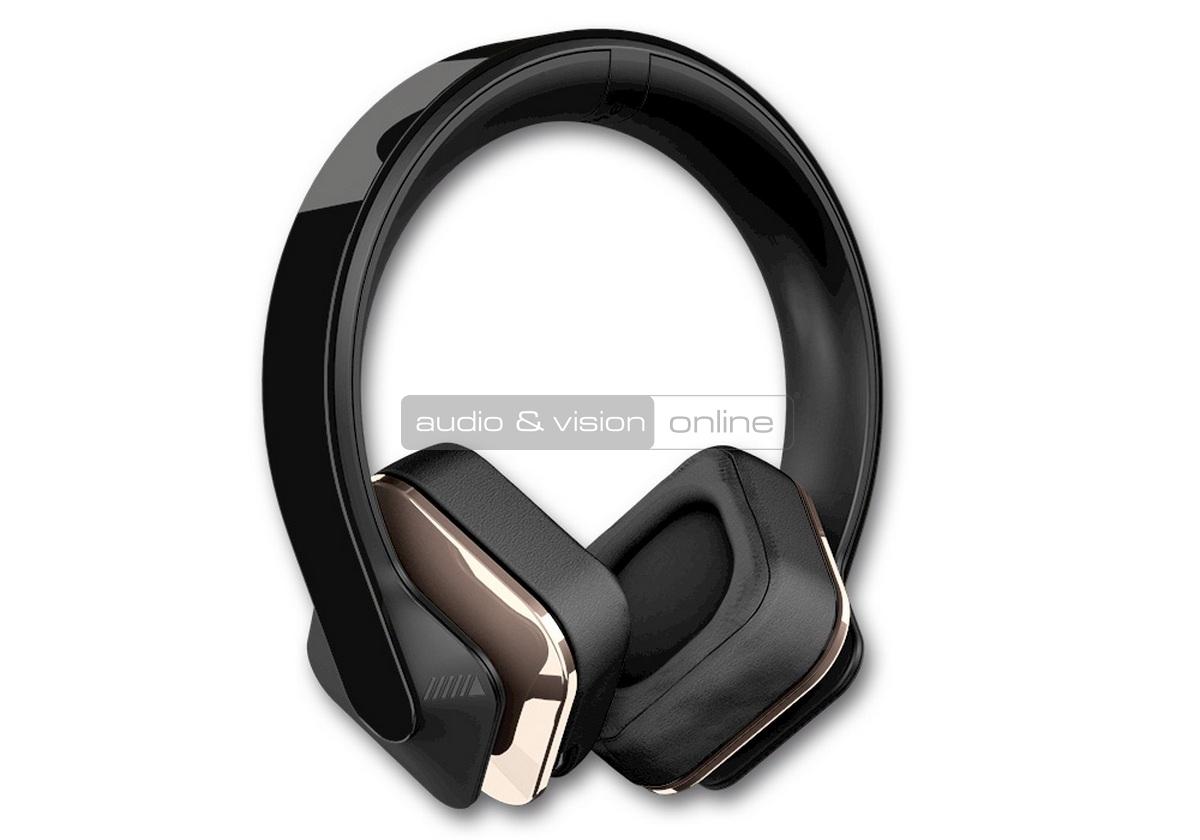 Alpine SVH300 fejhallgató teszt | av online.hu