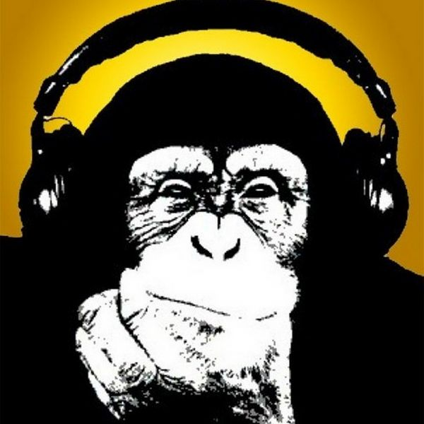 Monkey Audio