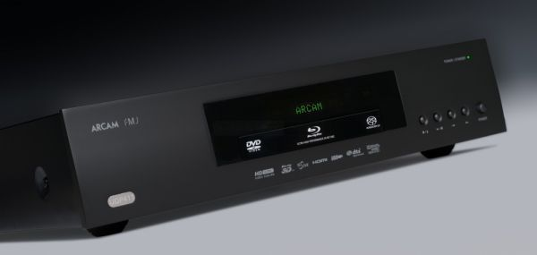 Arcam_UDP411_Blu-ray_player.jpg