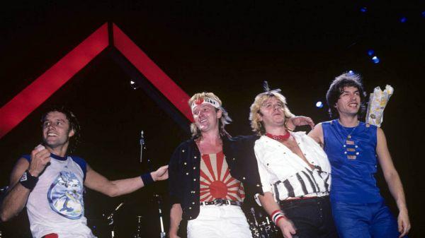 ASIA 1983