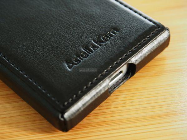 Astell&Kern AK Jr AK Jr case tokban
