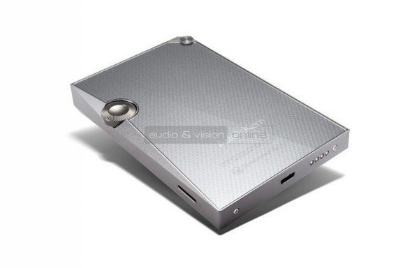 Astell and Kern AK320 hordozható audio lejátszó