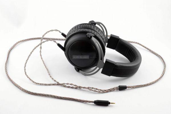 Astell Kern T5p 2nd Generation fejhallgató
