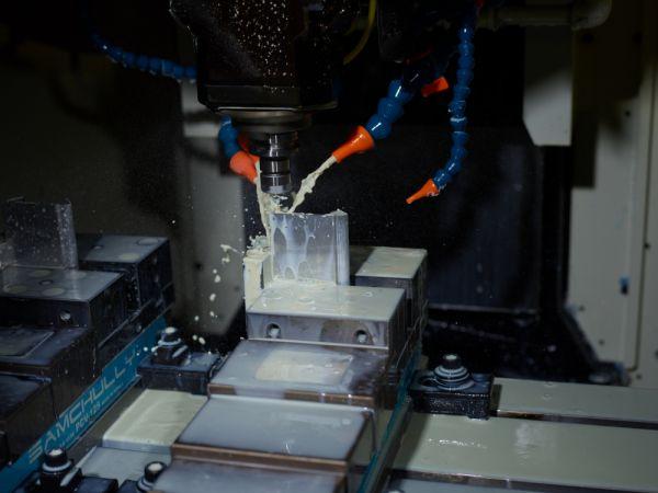 Astell&Kern KANN CNC