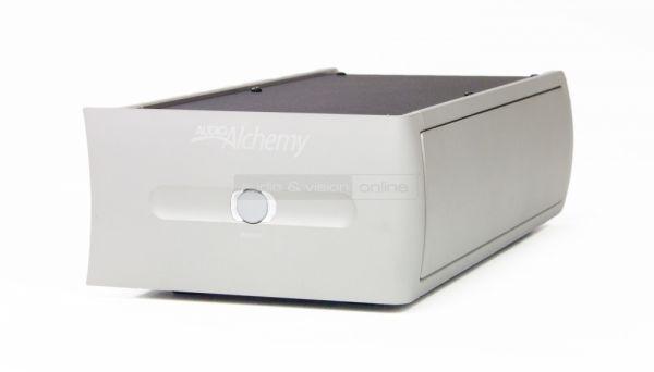 Audio Alchemy PS-5 tápegység