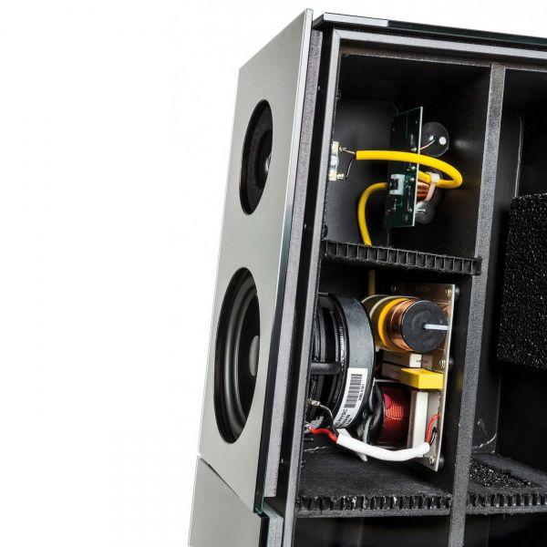 Audio Physic Avanti 35 hangfal