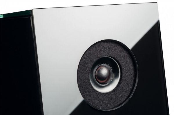 Audio Physic Avanti 35 hangfal magassugárzó