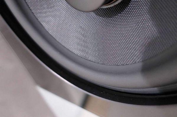 Audio Physic Classic 25 hangfal középsugárzó