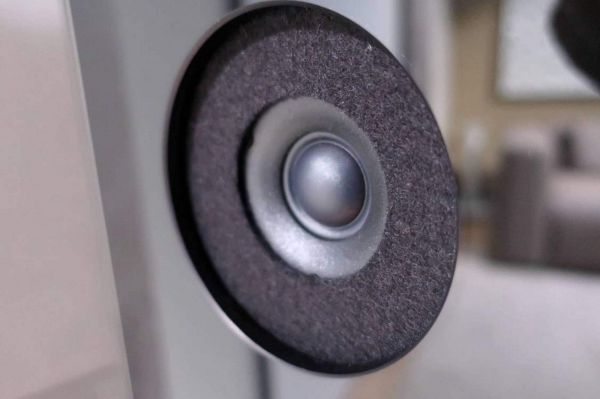 Audio Physic Classic 25 hangfal magassugárzó