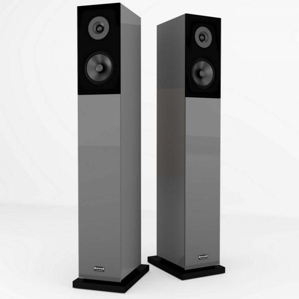 Audio Physic Classic 25 hangfal