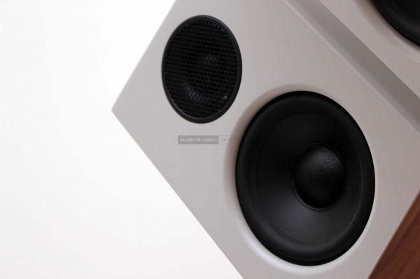 Audio Pro A26 aktív hangfal