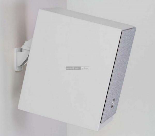 Audio Pro A26 aktív hangfal falikonzol