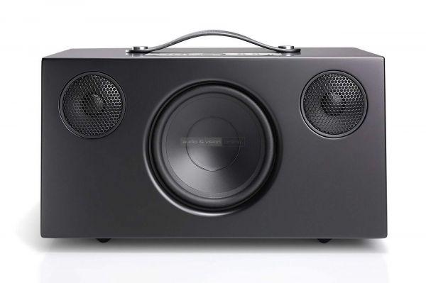 Audio Pro Addon C3 Bluetooth hangszóró