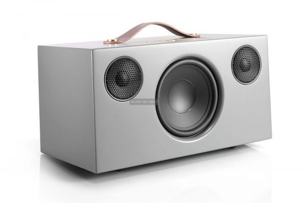 Audio Pro Addon C10 Bluetooth hangszóró