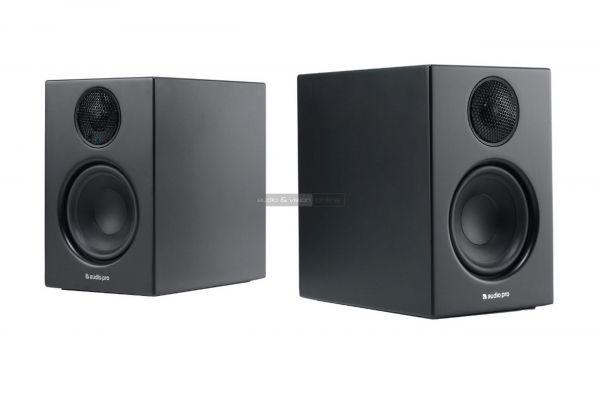 Audio Pro Addon T14 aktív hangfal