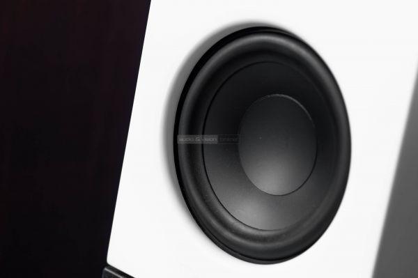 Audio Pro Addon T14 aktív hangfal mélysugárzó