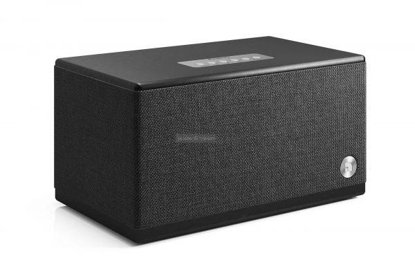 Audio Pro BT5 Bluetooth hangszóró