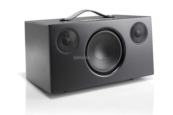 Audio Pro ADDON T10 Gen2 Bluetooth hangszóró