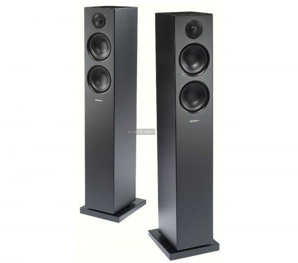 Audio Pro ADDON T20 aktív hangfal