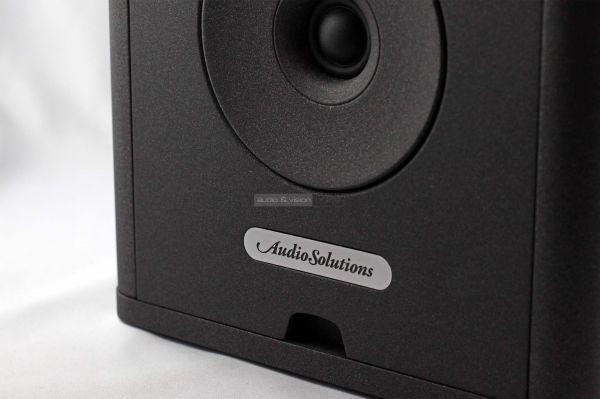 Audio Solutions Figaro B hangfal magassugárzó